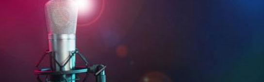 Paula West Concert at Feinstein\'s