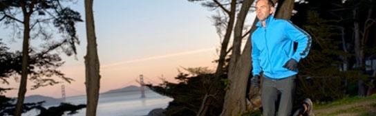 Dash and Splash 5K Run & Walk in San Francisco