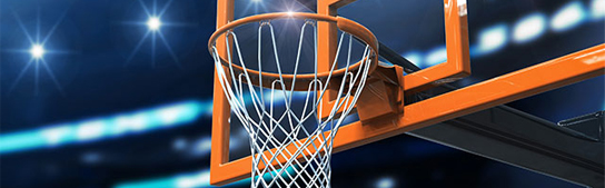 Things to Do in San Francisco - Golden State Warriors - NBA Playoffs
