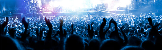 San Francisco Events - Il Divo Live - Amor & Pasion