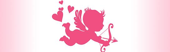 San Francisco Events - Cupid's Undie Run - 1-Mile Fun Run for Charity