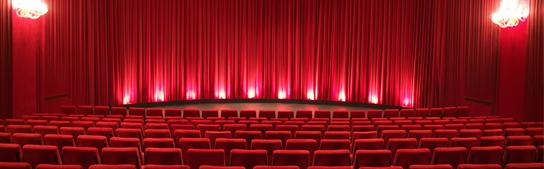 The 20th Annual Berlin & Beyond Film Festival in San Francisco