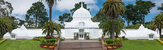 Explore Unique Historic Attractions in San Francisco