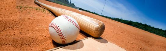 San Francisco Events - SF Giants Home Opener - MLB Baseball Game
