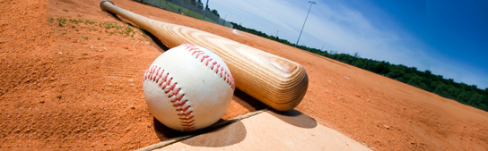 San Francisco Events - SF Giants Baseball Opening Day - April 10
