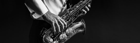 San Francisco Jazz Festival: 43 Concerts, 13 Days, 5 Venues