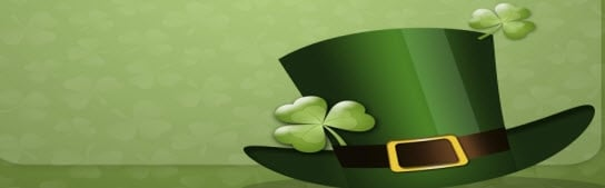 San Francisco Events - St.Patty