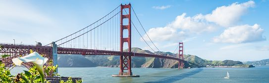 The Perfect Labor Day Weekend in San Francisco