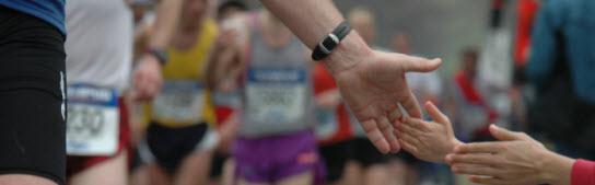 The 13th Annual US Half Marathon is Back in San Francisco