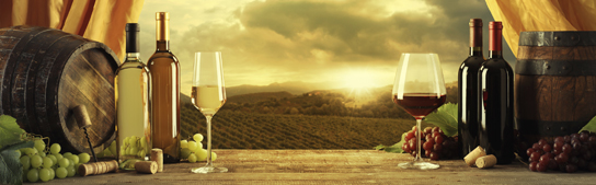 San Francisco Events - Uncorked: SF Spring Wine Fest